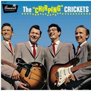http://upload.wikimedia.org/wikipedia/en/2/2e/Chirping_Crickets.jpg