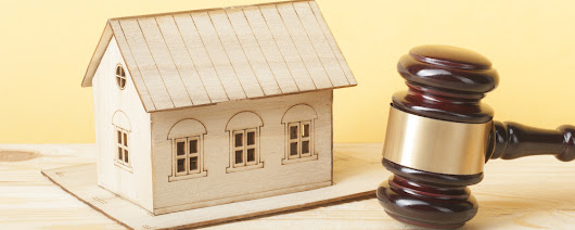 Fair Housing Law: What You Need to Know