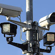 The real cost of CCTV might stop you smiling