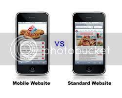 Tạo ra một chiến dịch Mobile Marketing để đời?