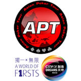apt-cityofdreams-160.jpg