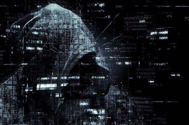 Kejahatan Kripto Akan Meningkat Di Tahun 2018