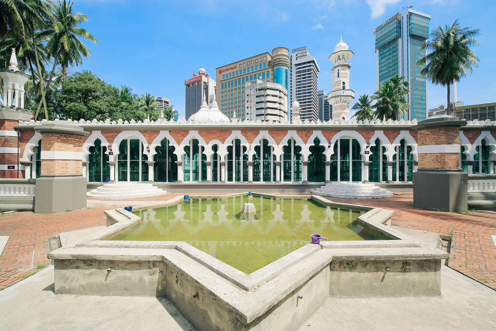 2014吉隆坡_0430