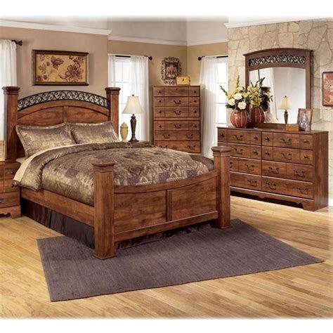 queen bedroom sets ideas  pinterest queen