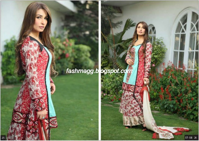 Deeba-Summer-Premium-Lawn-Collection-2013-with-Lollywood-Famous-Actress-Mode-Reema-Khan-9