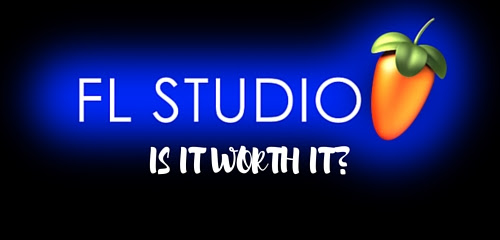 FL Studio Review - Is It Worth The Hype?