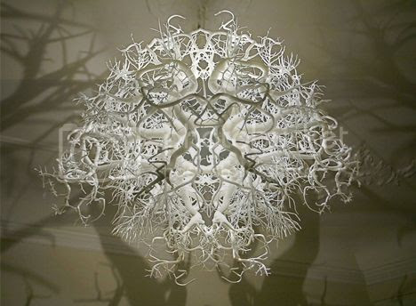 photo 03FormsInNatureOrganicChandelier_zpsdbce1565.jpg
