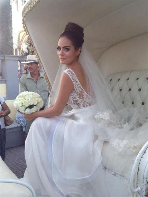Ximena ? Navarrete   Wedding Ideas   Pinterest   Ximena