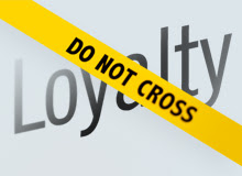 Declining Employee Loyalty A Casualty Of The New Workplace
