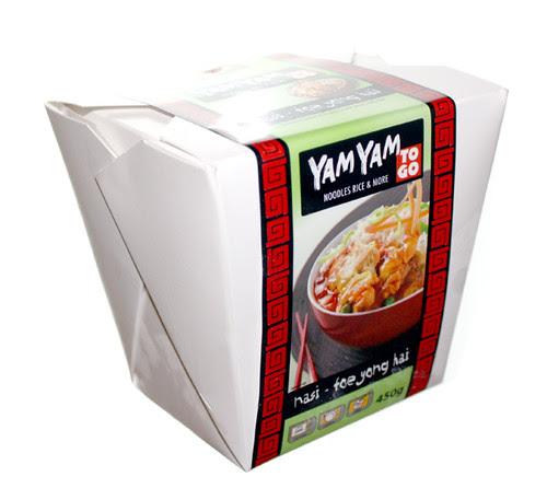 yamyamtogo1