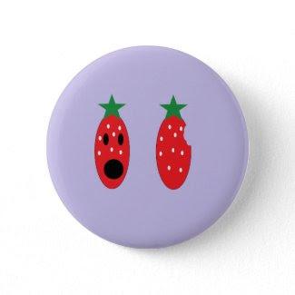 bit strawberry button
