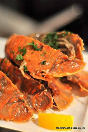 lobster8