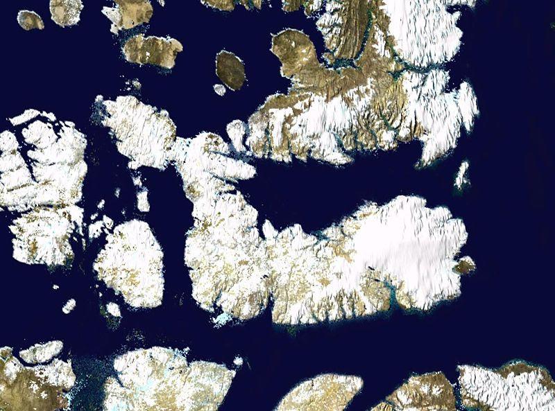 Arquivo: WFF devon island.jpg
