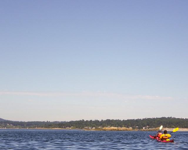 2011-07-24 Discovery Island_0134 copy