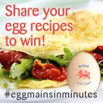 photo eggs-mains-in-minutes-badge-final_zps80323f1e.jpg
