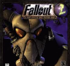Hello Fallout Thread This Is John Henry Eden And Youre Listening