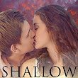 SHALLOW GRAVES | RT Book Reviews