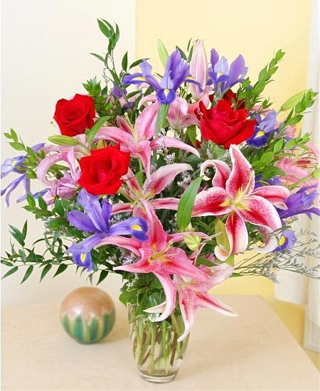 Find Local Florist Flower Shops In Aurora  Flower. Modular Laboratory Furniture. Air Conditioner Repair Atlanta. Ford Figo Price In India Ford Fusion Vs Focus. Website Content Management Rose Dental Group. Mortgage Rate For Investment Property. Enable Wireless Network Adapter. Hotels Key West Near Duval Street. Cloud Based Credit Card Processing