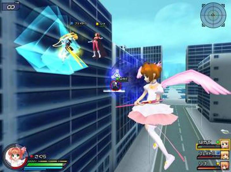 Sakura Chasseuse De Cartes Kero Et Yué Mangas Et Jeux Vidéo
