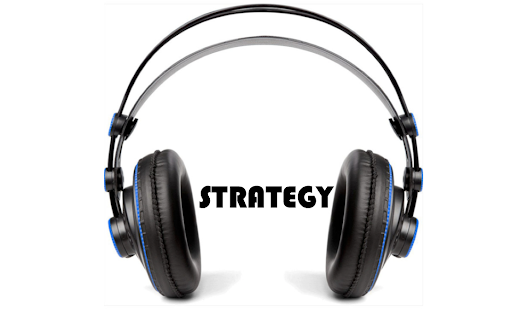 Soundproof your Strategy | Strategic Thinking Institute