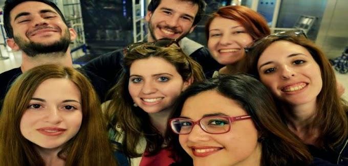 Η Νομική Αθηνών νίκησε το Χάρβαρντ: Πρώτοι οι Έλληνες φοιτητές σε παγκόσμιο διαγωνισμό