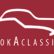 Register with BookAclassic - BookAclassic