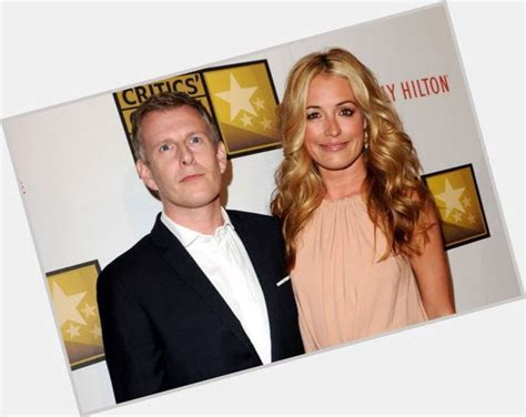 Patrick Kielty   Official Site for Man Crush Monday #MCM