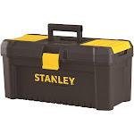"Stanley Stst16331 Essential Tool Box, 16"""