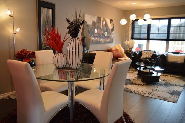 Home Wall Decor Ideas Inspired from Florida Art Galleries