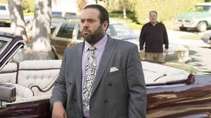 The Goldbergs Season 5 : A Wall Street Thanksgiving