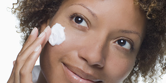 What You Need To Know About Moisturizing Your Face