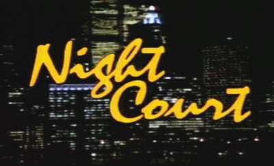Newport, RI-Born 'Night Court' Actor Has Passed Away - The Newport Blast