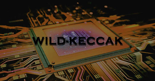 Wild Keccak PoW Algorithm – List of coins and miners for Wild Keccak
