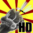 The Way of the Exploding Mosquito HD
