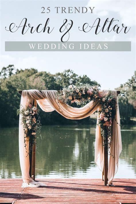 Best 25  Altar flowers ideas on Pinterest   Alter flowers