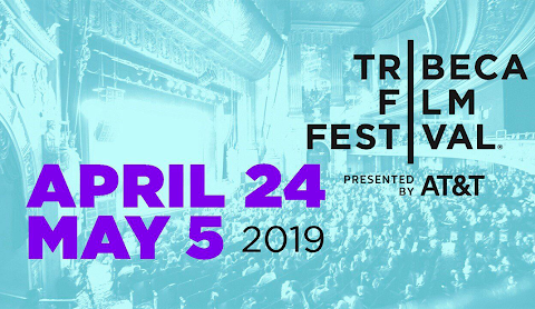 Where Is Tribeca Film Festival 2019