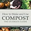 Some Compost and Composting Basics — Composting Tips