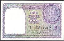 indP.75d1Rupee1957Bsig.L.K.JhaWK.jpg