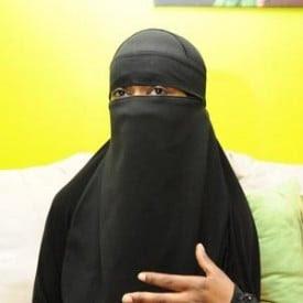 hijab.C--300x300