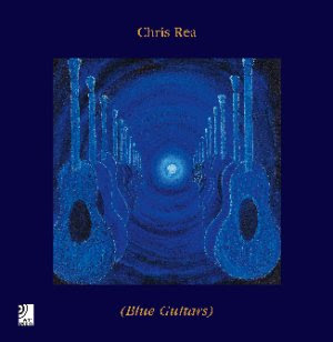 Chris-Rea-Blue-Guitars-330969
