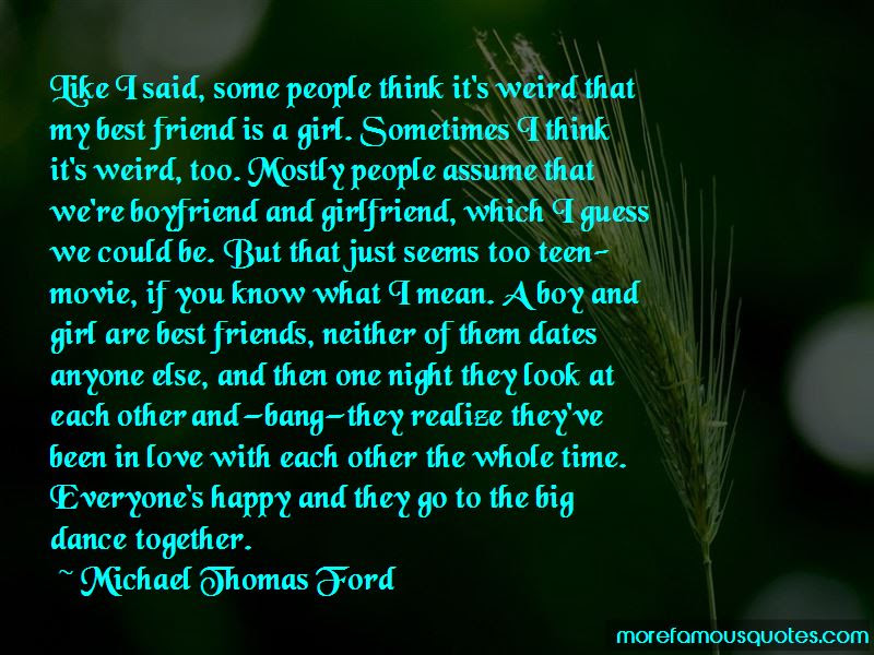 Quotes About Boy And Girl Best Friends Top 2 Boy And Girl Best