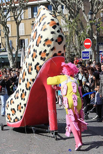 CarnavalAix8