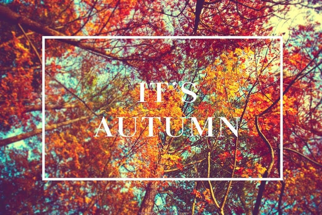 """Képtalálat a következőre: """"tumblr fall wallpaper"""""""