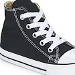 Ψηλά Sneakers Converse ALL STAR HI