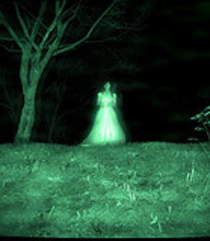 Real Ghost Stories, Scary Ghost Videos, Demon Spirits, Pictures