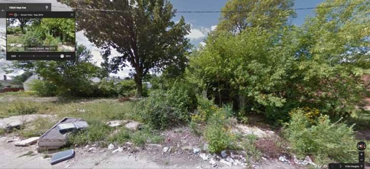 Detroit-Deterioration-05-2013-685x312