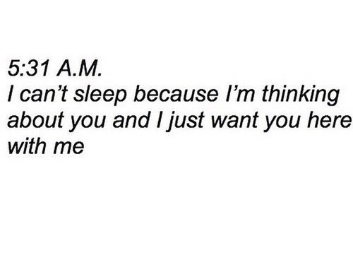 Love Quote Tumblr Depressed Sad Quotes No Sleep You Need You Upset