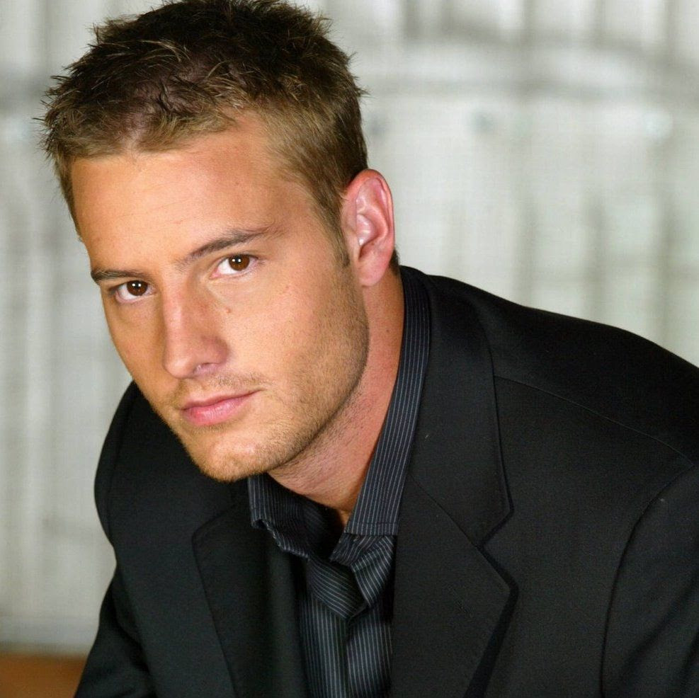 Justin Hartley photo Justinhartley6.jpg