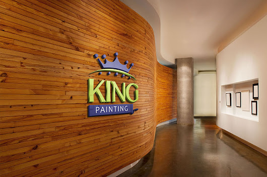 Hiring A Painting Contractor In Sydney | King Painting