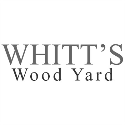 Home | Firewood Supplier In Los Angeles, CA | Whitt's Wood Yard